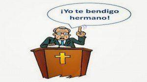 Premios Foroplural Yo-te-bedigo-300x168