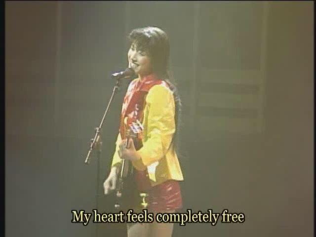 Rei Hino/Sailor Mars Appreciation Thread (Special Birthday Edition) Sailorstarskaiteiban-s029