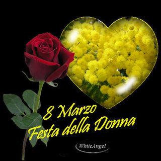 GIOVEDI' 8 MARZO -FESTA DELLA DONNA- AUGURI! Festa-della-donna-09_1