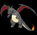 A história de um menino e um jogo (Pokémons Shinies) - Página 33 006