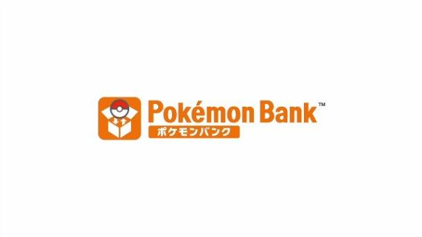 Pokemon News Thread - Page 2 Direct91