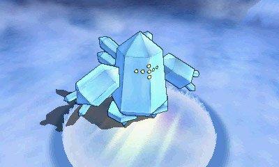 Pokémon Omega Ruby & Alpha Sapphire - Page 4 6