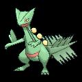 Pokémon ORAS Dream Team Discussion 254