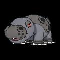GeekyGamerZack's Pokémon Parties 450-f