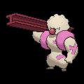 GeekyGamerZack's Pokémon Parties 533