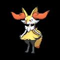 NEW Pokemon Thread - Page 10 654
