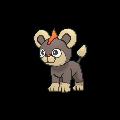 GeekyGamerZack's Pokémon Parties 667