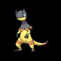 Equipos Pokémon de vuestros personajes - Página 2 695