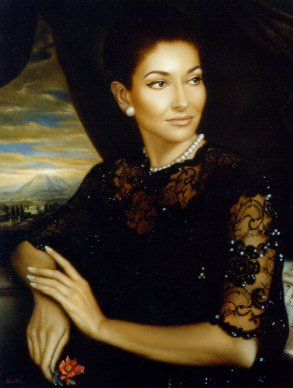 María Callas Callas_1