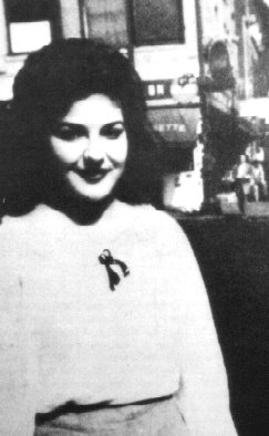 María Callas Callas05