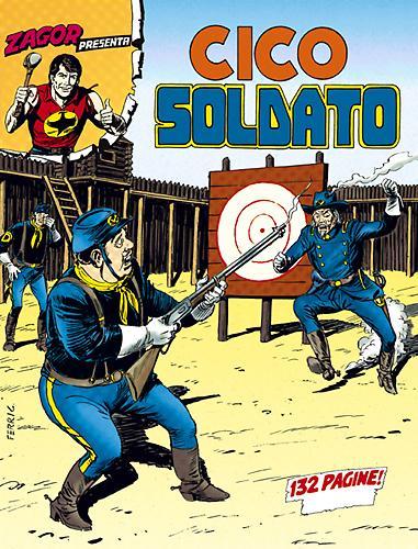 Cico soldato (speciale Cico n.17) 35a8b90bbd05911bd76543ec11ec4d25.jpg--cico_soldato