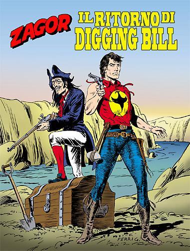 Il ritorno di Digging Bill (n.540/541/542) 4b82a901a31b36e12461d83c3023854b.jpg--il_ritorno_di_digging_bill