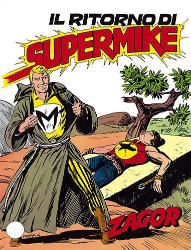 Il ritorno di Supermike (n.226/227/228/229) 4ecaa00b4889461b05bde3f718a7ff4d.jpg--il_ritorno_di_supermike