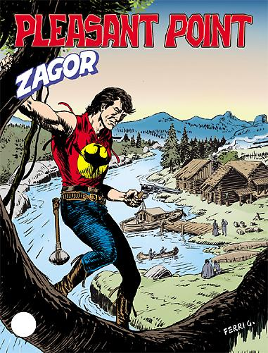 Zagor contro Mortimer (n.521/522/523/524) 711e46851e7708ba5ec6808998f94029.jpg--pleasant_point