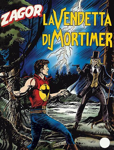 La vendetta di Mortimer (n.407/408) 1pnxaryelIwcpVl5UbnMzMDuSEW5DE1g--