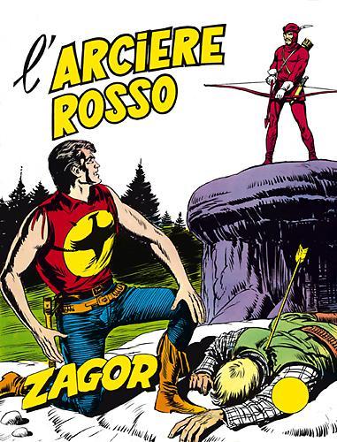 L'arciere rosso (n.61/62) Tza3EYr7hTk0pPwroTLx6gh5sbtlag5xkRSrra6FSidED4j7Cynj--