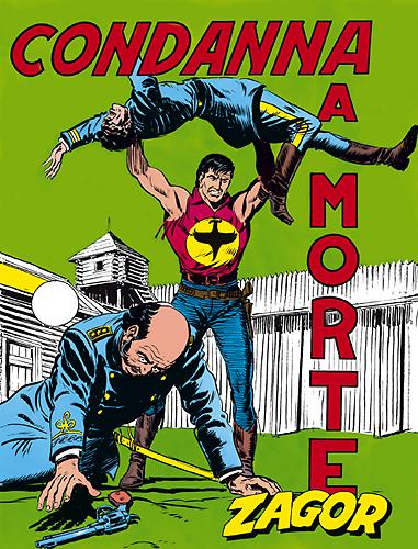 Condanna a morte (n.16/17) NgkEbLX6Hv--