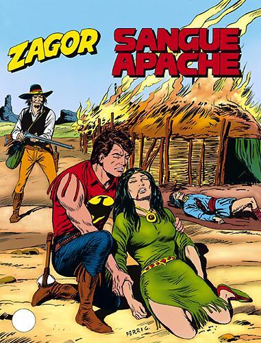 Sangue Apache (n.359/360/361) JPBP2PIC9TQmRKwVb0MLsdTzzfD8hJlXdHbREzJt3QKgNLuVdK4XR6BfNxaylMxg--