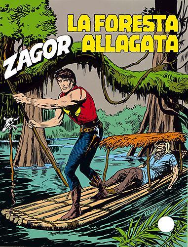La foresta allagata (n.307/308/309/310) A1b531960fd3b64e6f1f79b7e2c3bb30.jpg--la_foresta_allagata