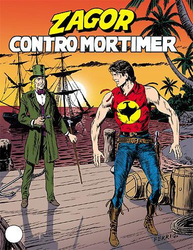 Zagor contro Mortimer (n.521/522/523/524) A831deac05f5f0ea8320c511a5c876d9.jpg--zagor_contro_mortimer