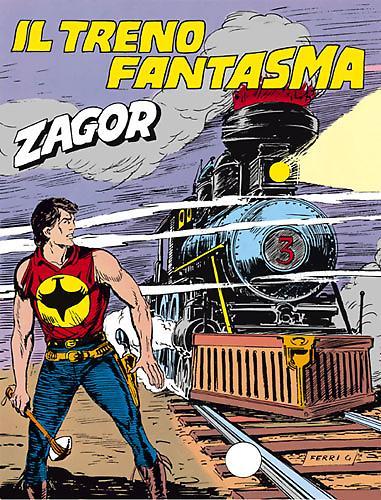 Il ritorno di Supermike (n.226/227/228/229) E9b10f713d950bc78237491395b520f7.jpg--il_treno_fantasma