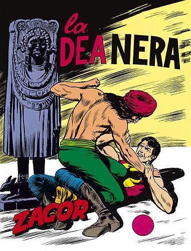 La Dea Nera (n.53/54) XHIEWLqdnGcy6R--