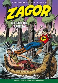 Una tribù in pericolo (n.298/299) Cover_Zagor114_small