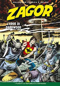 Il ritorno di Kandrax (n.431/432/433/434/435) Cover_Zagor164_small