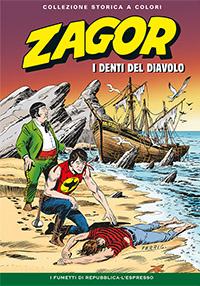 I naufragatori (n.442/443) Cover_Zagor166_small