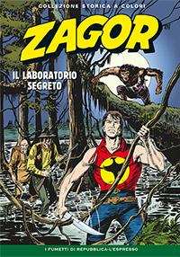 Il sudario verde (n.449/450) Cover_Zagor169_small