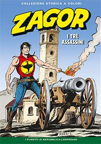 La scorta Mohawk (n.451/452) Cover_Zagor170_small
