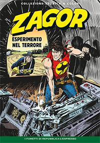 Insetti assassini (n.453/454) Cover_Zagor171_small