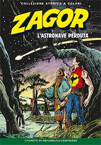 Minaccia aliena (n.457/458) Cover_Zagor172_small