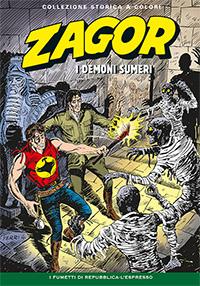 Il segreto dei Sumeri (n.469/470/471) Cover_Zagor177_small