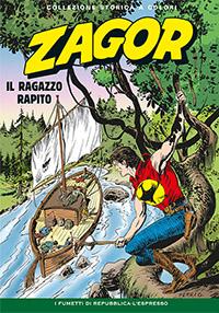 Là dove scorre il fiume (n.488/489) Cover_Zagor183_small