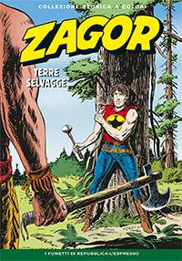 Huron! (n.490/491/492/493) Cover_Zagor184_small