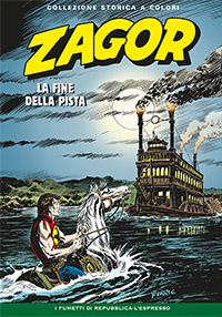 Huron! (n.490/491/492/493) Cover_Zagor185_small