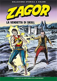 Il ritorno del mutante (n.496/497/498/499) Cover_Zagor186_small