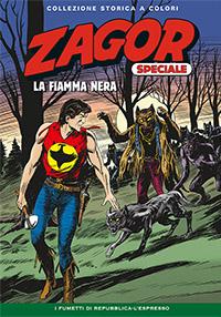 La fiamma nera (Speciale n.4) Cover_ZagorSp02_small