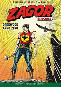 Darkwood anno zero (Speciale n.13) Cover_ZagorSp07_small