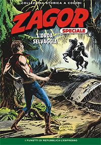 L'orda selvaggia (Speciale n.17) Cover_ZagorSp09_small