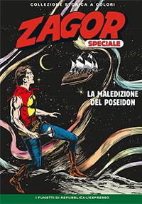 La maledizione del Poseidon (Speciale n.18) Cover_ZagorSp10_small
