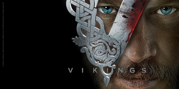 Séries Télé US - Page 2 1360242724958_vikings_1920x960_Overlay_590_295