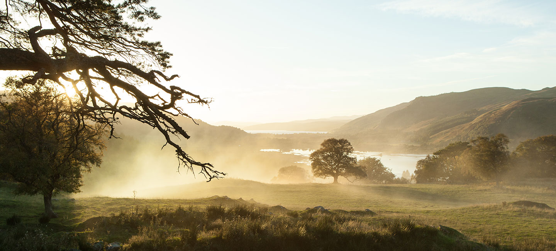 Outlander , en Escocia Outlander_Marquee2_1440x651