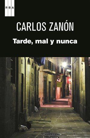 Las 25 novelas más prestadas durante el 2014 de la Biblioteca La Bòbila (L'Hospitalet, Barcelona) 9788498678949_300x456
