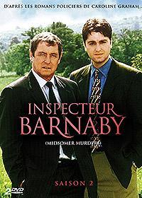 l'ABC des series - Page 5 Serie-television-Inspecteur-Barnaby-9