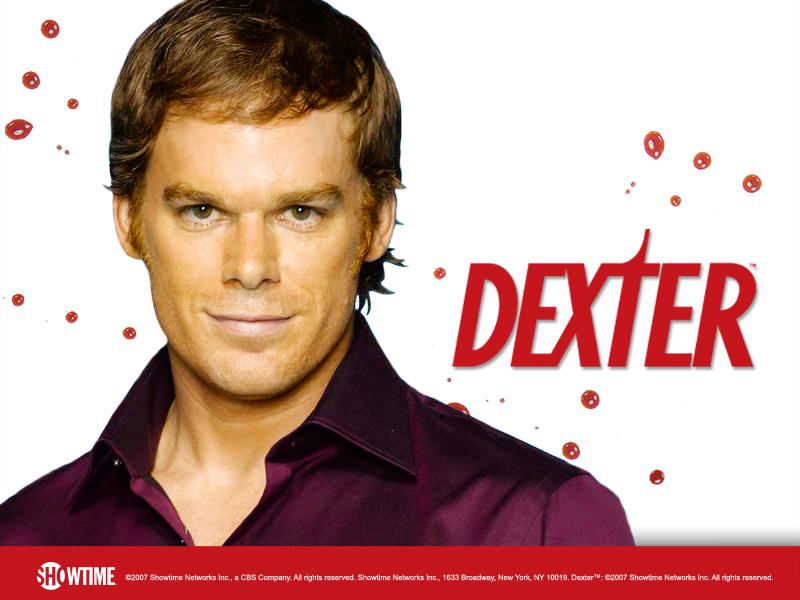 The Blood Guy: DEXTER MORGAN Dexter_wall_02_800x600