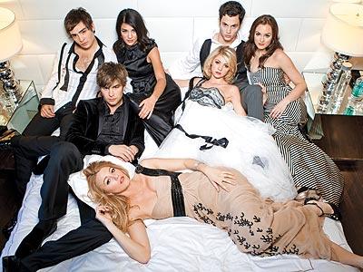 #Pide tu personaje {Gossip Girl} The-gossip-girl-cast