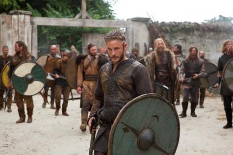 Vikings - la serie Vikings-1-475x316