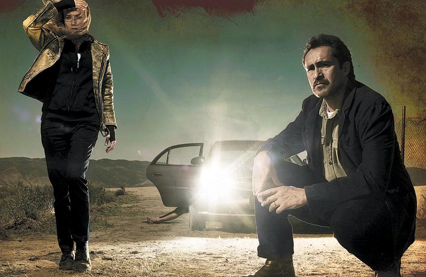 Ranking las mejores series de TV C01_01_the-bridge-8
